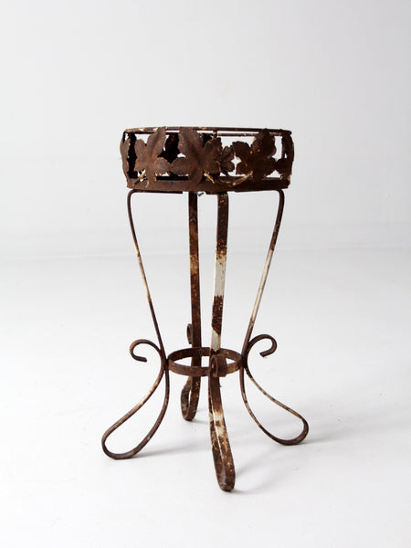 bentwood chair circa 1930