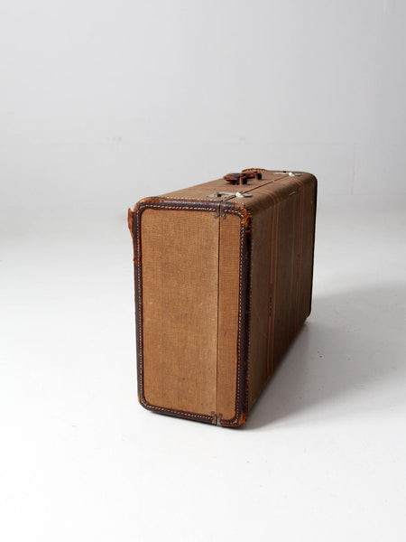 collection vintage kitchen strainers