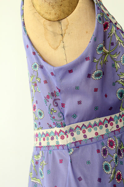 vintage 1960s clothing
