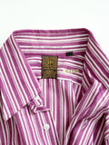 vintage Jandy Place Barton Inc shirt