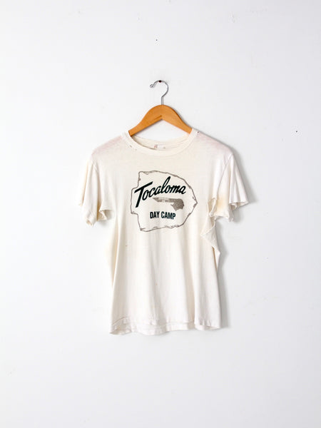 vintage Bad A** Girls t-shirt