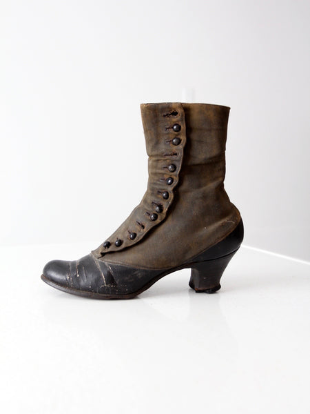 womens boots