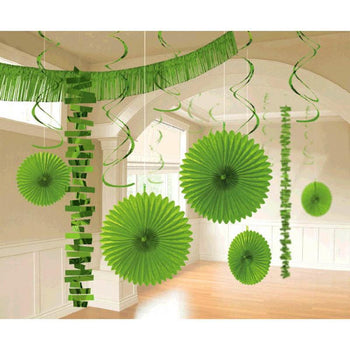 Décorations - Kiwi