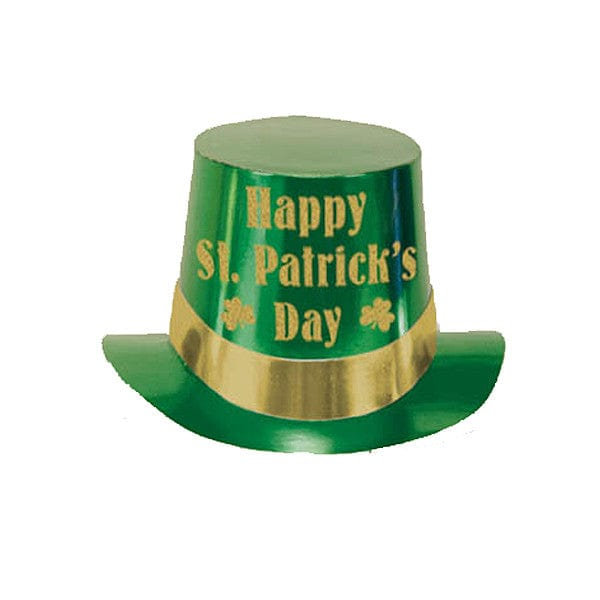 Chapeau - Happy St. Patrick's Day