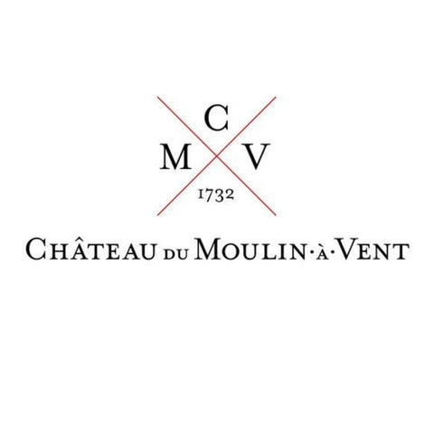 Chateau du Moulin a Vent