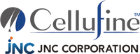 Cellufine - JNC Corporation