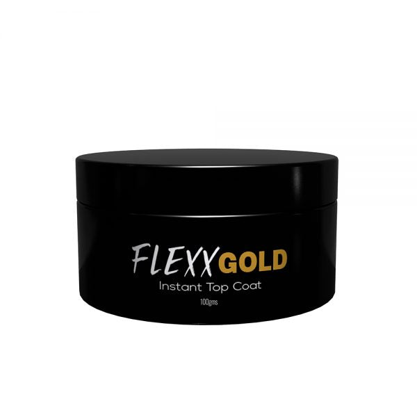 Flex Gold - Rub On