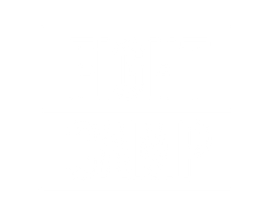 FightCamp Apparel