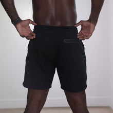 Load image into Gallery viewer, Limited-Edition FightCamp X BYLT Apparel Active Shorts