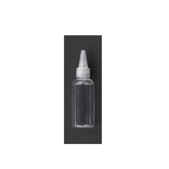 Ink Bottles, 993955, 60ml