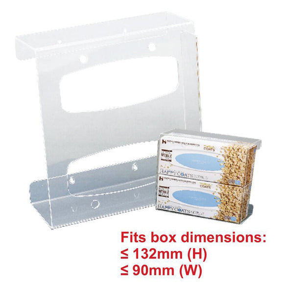 Gloves Box Holder Type 7