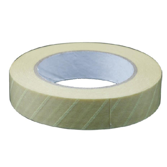 Autoclavable Indicator Tape, 990672, 25mm x 55meters