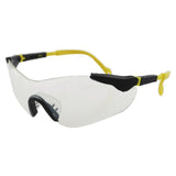Safety Eyewear, 992397
