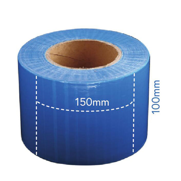 Barrier Film, 992482/992483/992500/992501
