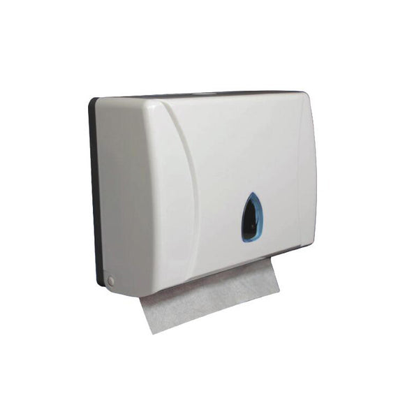 Tissue Paper Dispenser, 992729