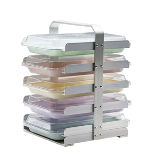 Mini Tray Holder, 993210