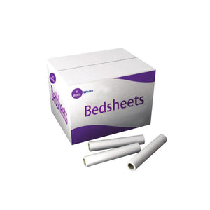 2-Ply Disposable Sheet