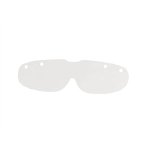 Refill Lenses Regular, 994046