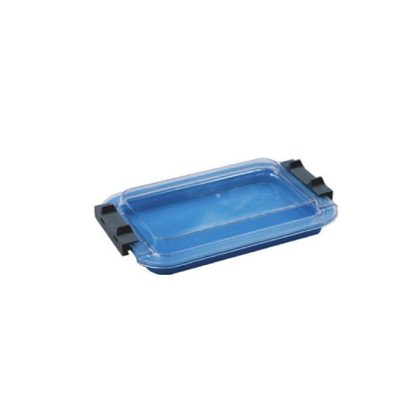Mini Tray F Cover, 994070