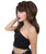 Women's Long Half Up Pigtail Wig with Bangs  - Party Wigs | HPO