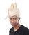 Anime Super Dragon Ball Z Gohan Wig Blonde