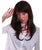 Luna Women's Anime Straight Long Length Wavy - Adult Cosplay Wigs | KOSMOS