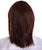 Dawn Women's Anime Straight Shoulder Length Bob With Bangs - Adults Cosplay Wigs | KOSMOS