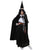 Women's Classic With Costume with Cape and Hat - Adult Halloween Costumes | HPO