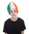 Flag Troll Wig Collection - Sports Wigs | Flag Wigs