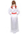 Women's Doll Costume Dress with Bow - Adult Halloween Costumes | HPO