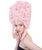 Women's Baroque Marie Antoinette Aristocrat Wig with Faux Pearl Strings - Adult Historical Wigs | HPO