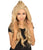 Taylor Women's Long Length Lace Front Wavy