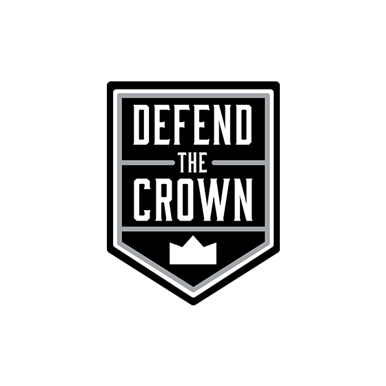 Defendthecrown