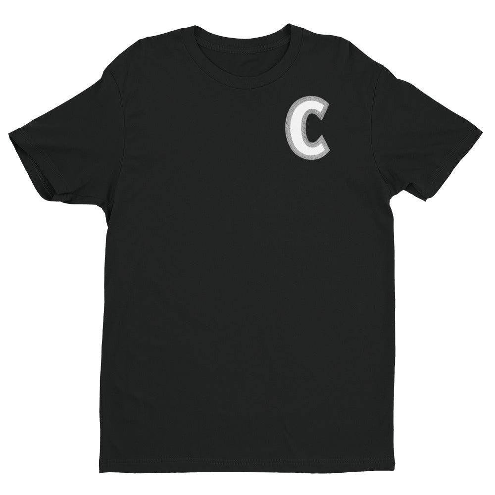 "The Captain's ""C"" (Men's)"