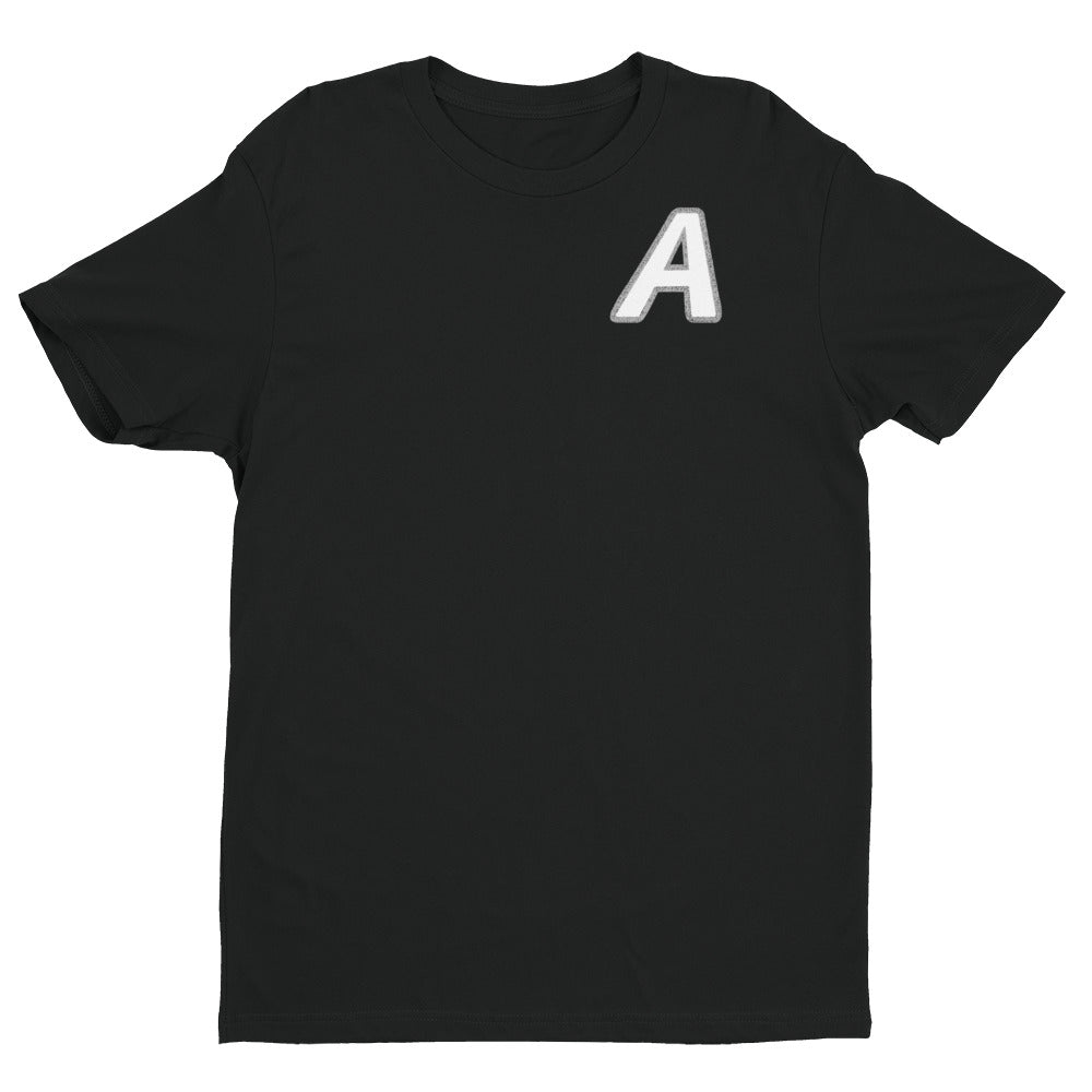 "The Alternate Captain's ""A"" (Men's)"