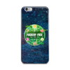 F***ery Free iPhone Case