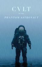 Load image into Gallery viewer, Astronaut Strange Rain