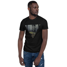 Load image into Gallery viewer, Dark Arts Tee