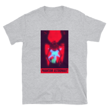Load image into Gallery viewer, Incubus Demonology Shirt
