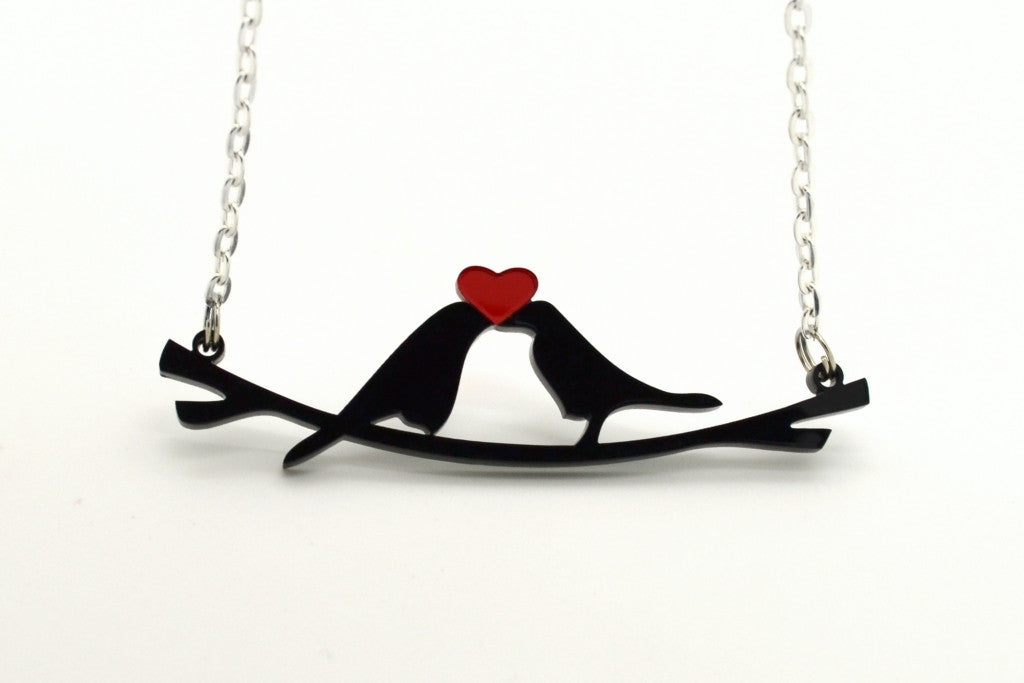 bird com product jewellery necklace original silver g notonthehighstreet pendant alibalijewellery love by bali tiny ali