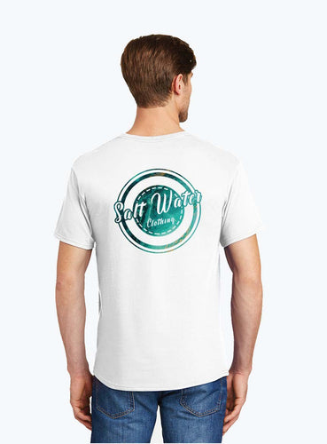 Men's Original Salt Water T-Shirt
