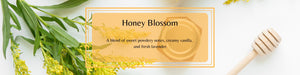 Honey Blossom