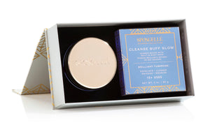 Moon Flower | Shimmer Gift Set
