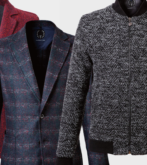 T-JACKET AW 15-16 A PITTI 87