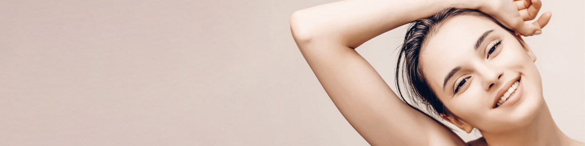 ultra body and skin skin tightening treatments
