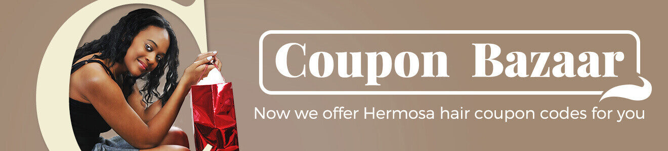 Hermosa Coupon Code