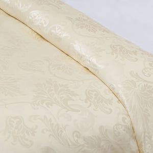 Linens from the Paradise Collection by Deema
