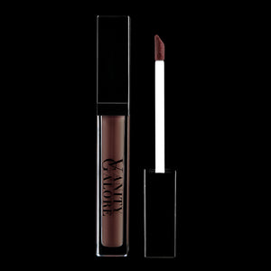 Everlasting Matte Liquid Lipstick: VIRGO By Vanity Galore