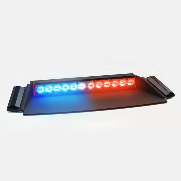 Fusion 2X Dash/Deck Light - Dual Color