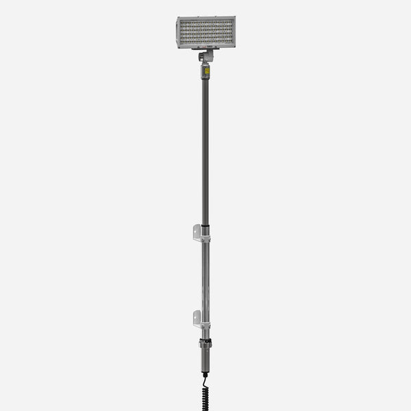 Feniex Torch Pole Light
